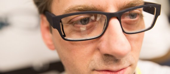 "The ""Google Glass"" probably not launched in 2013 – air compressor reviews"